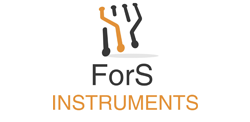 http://www.fors-instruments.fr/